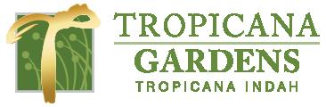 Tropicana Edelweiss